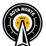 Rota Norte Moto Bar